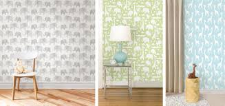 discover the beauty of nuwallpaper u2013 brewster home