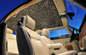 rolls royce wraith umbrella lorre white the guru of luxury 5 lessons in luxury car design