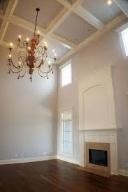 best 25 two story fireplace ideas on pinterest large living