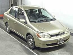 toyota platz car used toyota platz 2001 for sale stock tradecarview 21308185