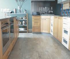 kitchen flooring design ideas kitchen flooring ideas gurdjieffouspensky com