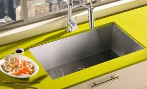 Designer Kitchen Sinks Kitchen Sinks U0026 Accessories U2013 Designer U0027s Plumbing