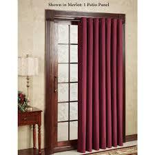 Patio Doors With Side Windows by Drapes For Patio Doors Gallery Glass Door Interior Doors