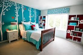 chambre et turquoise chambre turquoise et marron chaios com