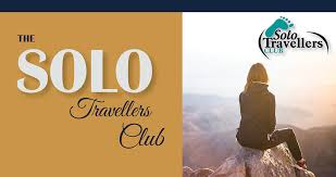 Travel Masters images Travel masters welcome to solo travellers jpg
