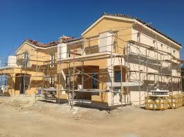 dvs development company design build remodel 602 769 4355