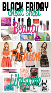 urban decay black friday 21 best lauren conrad images on pinterest hairstyles braids and