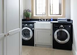 utility room designs laundry room layouts pictures options tips