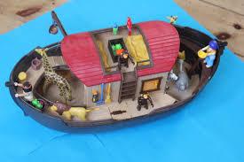 playmobil noah u0027s ark review the imagination tree