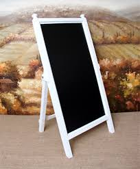 decorative chalkboard for home kitchen design splendid chalkboard cork board organizer kitchen