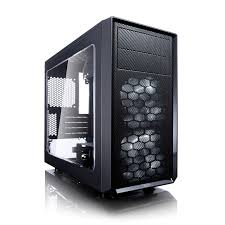pc computer cases to buy now from novatech