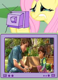 Toys Story Meme - image 77201 fluttercry toy story 3 tv meme png gyropedia the