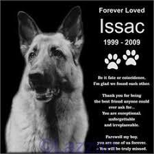 pet memorials pet memorials dog memorial