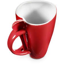 download heart shaped mug buybrinkhomes com