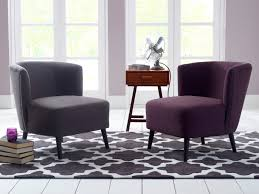 Purple Chair Uk Lawrence Accent Chair Living It Up