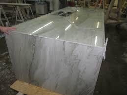 sea pearl quartzite bookmatch 004 sea pearl granite for bathroom