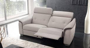 canapé de repos le canapé de relaxation pour se détendre à deux