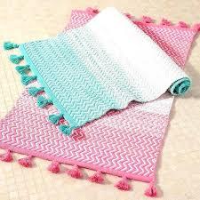 Pink Bathroom Rugs And Mats Idea Pink Bathroom Rugs For Bath Rug 17 Pink Bathroom Rugs Walmart