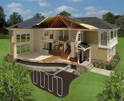 home building design tips path to zero tips for building net zero energy homes pro builder