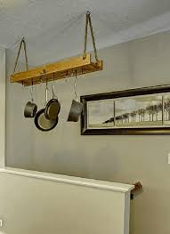 kitchen cabinet storage solutions diy pot and pan pullout 21 pot and pan organizer plans you can diy easily