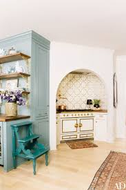 Moroccan Tiles Kitchen Backsplash by Light Blue Kitchen Tiles Moroccan Tile Backsplash Home Best Ideas