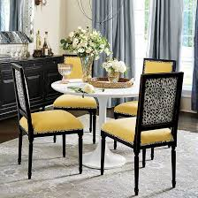 Pedestal Dining Table Wynton Pedestal Dining Table 42