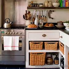 ideas for country kitchen small country kitchen ideas wowruler com