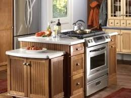 range in island kitchen kitchen island with stove top fitbooster me