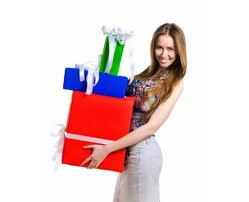 j4l christmas picks top five gifts for men