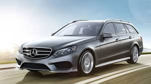 mercedes a class automatic for sale 2015 mercedes e class coupe wagon cabriolet for sale