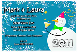 funny graduation party invitation wording girls sleepover party