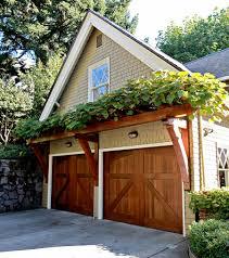 roscoe garage door gusto design studio