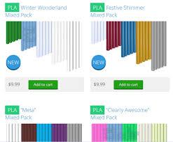27 best 3doodler creations by 3doodler 3d pen review and giveaway