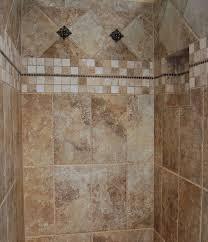 Bathroom Shower Floor Tile Ideas Small Bathroom Shower Tile Ideas Large And Beautiful Bathroom