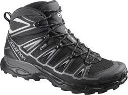 best s hiking boots australia best 25 salomon hiking boots ideas on hiking shoes