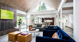 complements home interiors home inspiration from 12 interior designers in portland metro