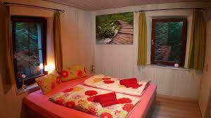 Der Haus Oder Das Haus Unsere Gästezimmer Günstige Unterkunft In Schwäbisch Hall Und