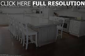 inexpensive modern kitchen cabinets kitchen inexpensive modern kitchen cabinets cheap modern kitchen