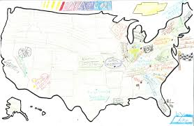 Charlotte Map Reference Map Of North Carolina Usa Nations Online Project