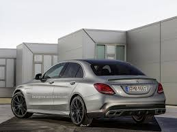 2015 mercedes amg mercedes c63 amg 2015 wallpaper