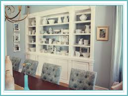 100 25 dining room cabinet ideas curio cabinet display