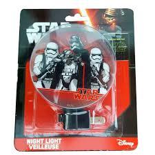 Night Light Kids Room by 1pc Star Wars Disney Night Light Kids Room Lamp Decor Nightlight