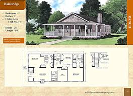 21 best modular floor plans stratford home center images on