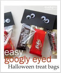 goody bag ideas easy goody bag idea