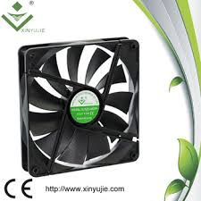 battery powered extractor fan xinyujie razer blade laptop battery powered extractor ventilation