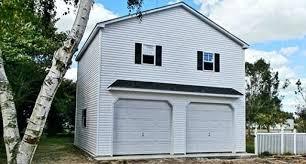 modular garage with apartment garage apartment kits houzz design ideas rogersville us