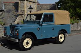 land rover series iii land rover series 3 88
