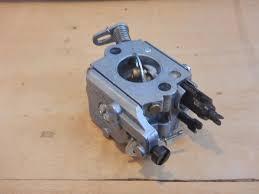 stihl ms250c chainsaw zama c1q s92 carburetor chainsawr