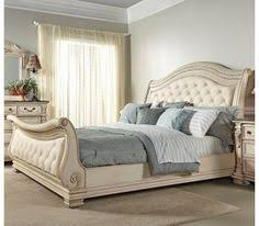 what you should wear to king bedroom set cheap king california king bed life divine pinterest california king