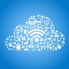 security concerns invade smart home tech market nahb now the